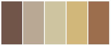 welche farbe fã r bad faszinierend babyzimmer au 223 en zum farbpalette wandfarben
