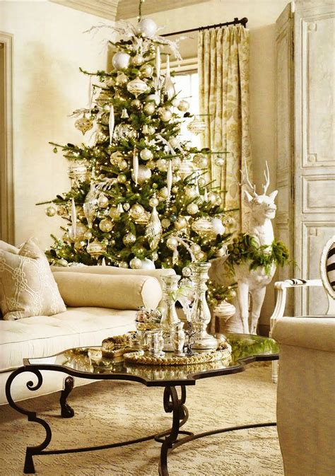 christmas livingroom christmas living room decorations ideas pictures