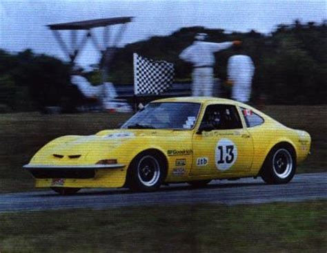 opel gt race car opel car race cars club opel gt and some other