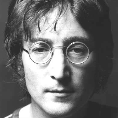 biography john lennon john lennon biography english more