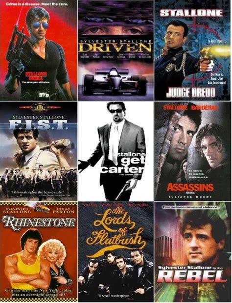 Jual Dvd Barat Prometheus Kualitas Hd jual menjual serial barat macgyver friday