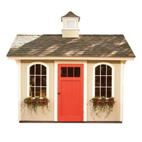 Cheap Sheds Home Depot by 120 Best Wood Shed Plans Images On Garden