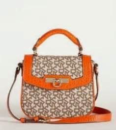 Harga Tas Fendi Asli merk tas wanita terkenal dari hermes lv prada hingga fendi