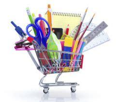 ufficio fornitori distributori all ingrosso materiale per ufficio e cartoleria