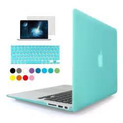 For macbook pro retina 13 case cover case for apple macbook air 11 quot 13
