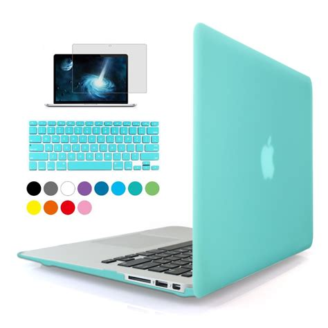 Hardcase Macbook Pro 13 15 Bening Transparant Cover Casing for macbook pro retina 13 cover for apple