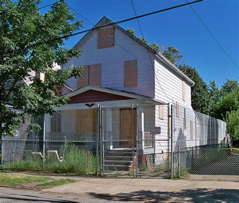 ariel castro house ariel castro case a wake up call to notice violence in homes around us 171 aces too high