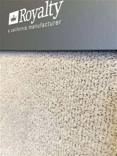 Carpet Brand Names   Carpet Vidalondon