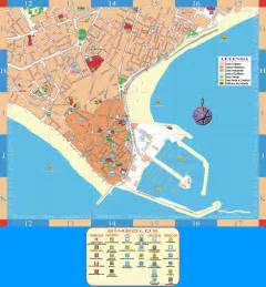 Rota Spain Map by Rota Spain Map For Pinterest