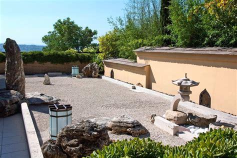 giardino zen giapponese giardino zen ppellegrini dopo pellegrini giardini