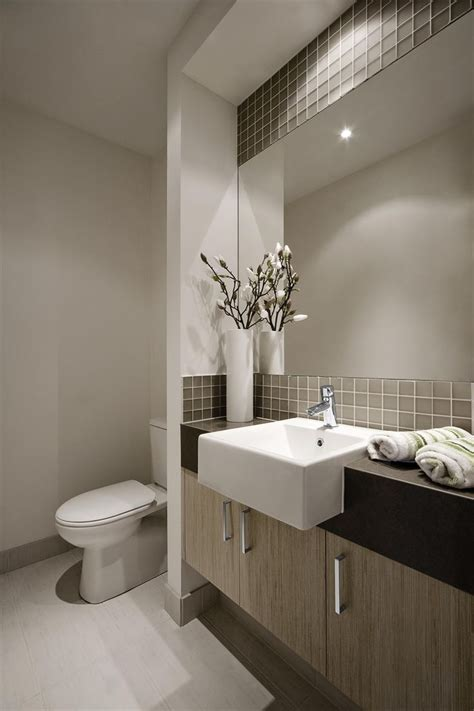 bathroom ideas brisbane 55 best indoor tile inspiration images on
