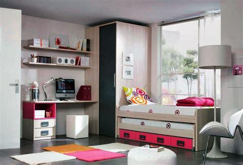 habitaciones juveniles con dos camas estupendo habitaciones juveniles modernas con dos camas y