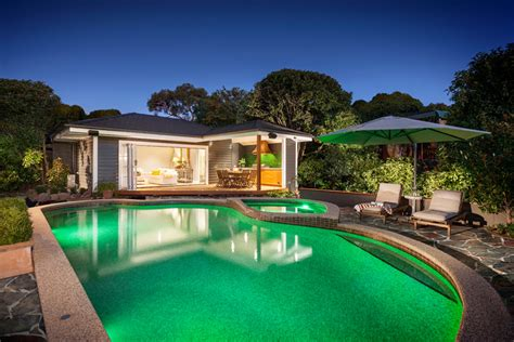 Garden City Pool Hours by Our Custom Design Projects Acorn Garden Houses