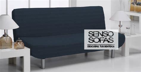 fundas para sofas baratas fundas de sofa baratas funda de sofa a medida