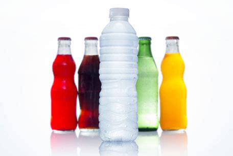energy drink regulations esma approves 3 regulations for of energy drinks
