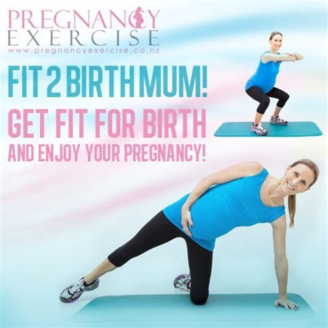How To Get Back To Shape After C Section by 10 Tips To Stay In Shape During Pregnancy Pregnancy Exercise