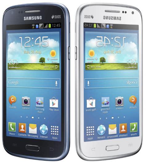 Harga Samsung Kor 2 samsung galaxy duos i8262 foto gambar