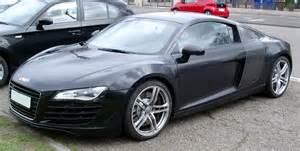 Audi R8 Wiki Audi R8 The Free Encyclopedia Autos Post