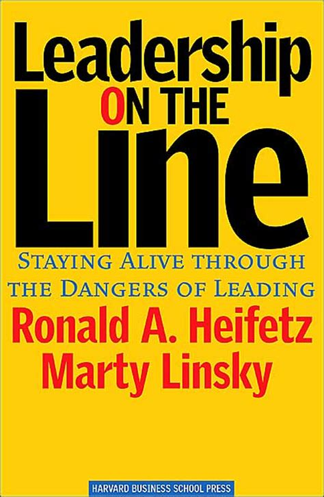 the dangers of american christianity books heifetz and linsky leadership on the line book