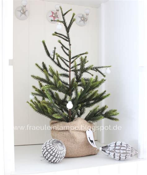 weihnachtsbaum selber schlagen bonn weihnachtsbaum im jutesack my