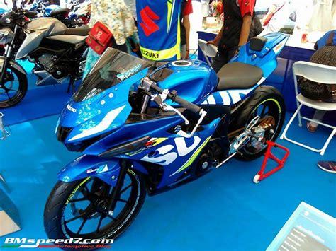 Sparepart Suzuki Gsx R150 modifikasi suzuki gsx r150 part racing sarp cobra series bmspeed7 com 187 bmspeed7
