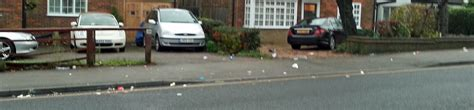 section 33 environmental protection act 1990 domestic waste collection epa s 33 clean highways