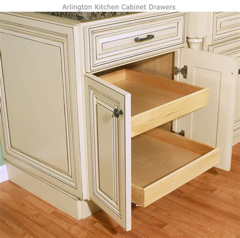 kitchen cabinet with drawers kitchen cabinets drawers quicua com
