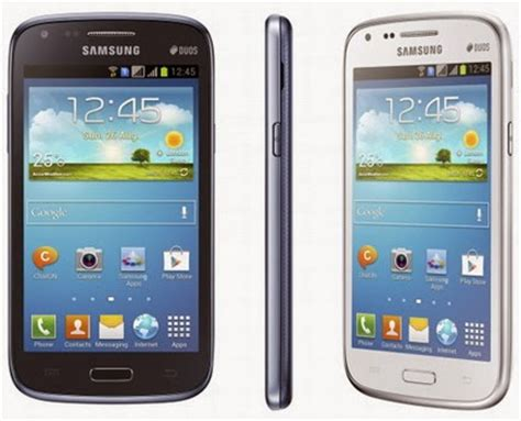 kumpulan gambar hp tablet blackberry smartphone