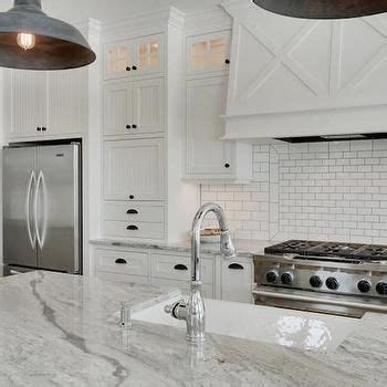 all about cabinets and countertops reviews 17 best ideas about kitchen granite countertops on