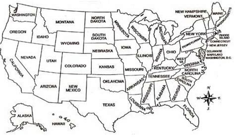 free coloring page usa map us map coloring page amazing united states coloring page