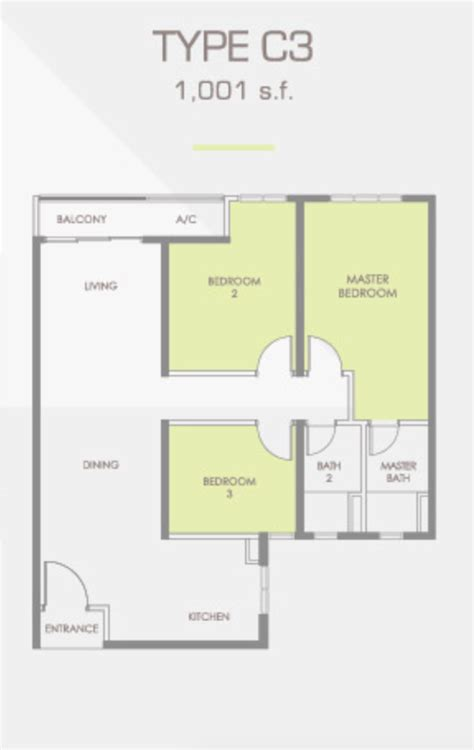 bayu sentul floor plan bayu sentul floor plan sentul point suite apartments
