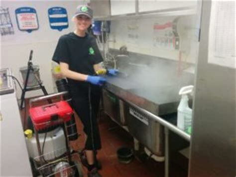 commercial kitchen steam cleaning services md va dc commercial kitchen deep steam cleaning services md va dc