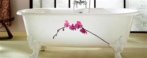 comment nettoyer une baignoire en fonte maille affordable