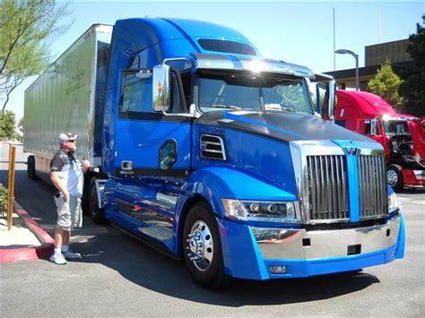 chevrolet 5700 truck autos weblog