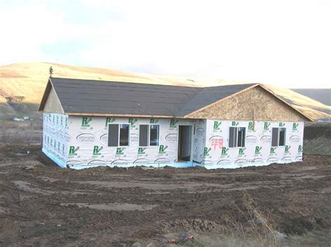nez perce tribal housing authority 2 travois