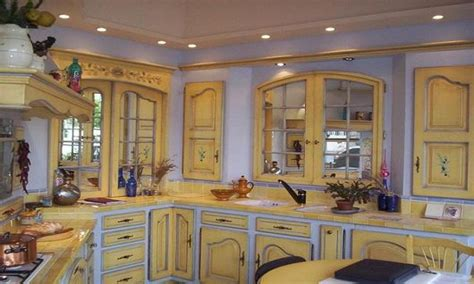 French Farmhouse Kitchen Design by New Old Farmhouse Kitchens Old French Country Kitchen