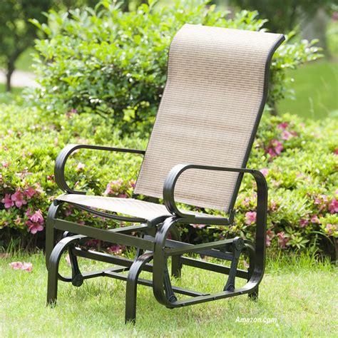 Wicker Glider Porch Glider Outdoor Furniture Glider Wicker Glider Patio Furniture
