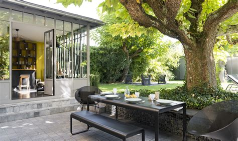 veranda giardino veranda giardino awesome lucien longueville veranda