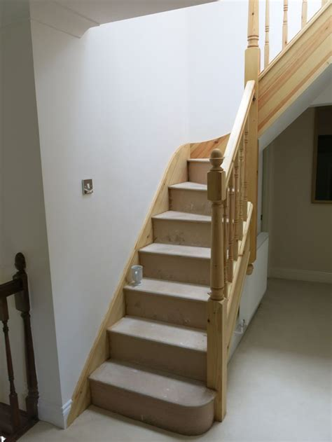 stairs to attic bedroom 15 best images about loft stair ideas on pinterest