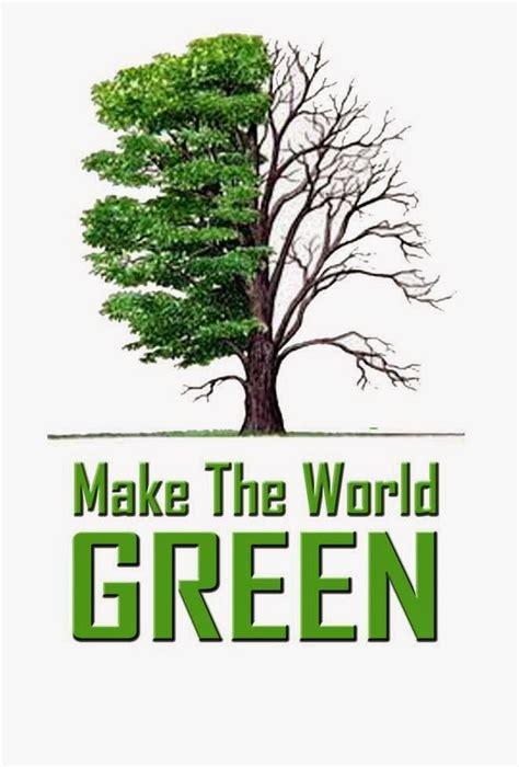 kumpulan gambar poster lingkungan selamatkan bumi 2016 nama bayi