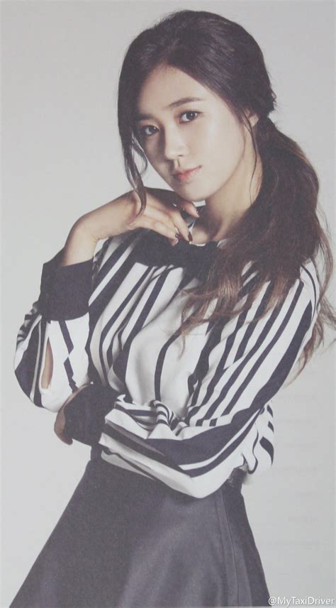 Snsd Yuri Peace Official Poster generation kwon yuri official thread page 39