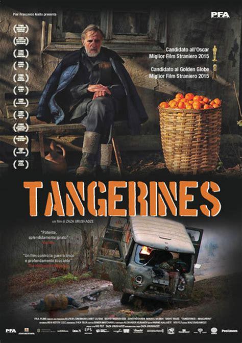 mandarin film estonia tangerines mandarini di zaza urushadze estonia 2014
