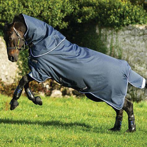 amigo 1200d lite turnout rug amigo bravo 12 plus lite 0g turnout rug navy blue black redpost equestrian