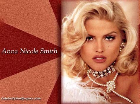 nicole s anna nicole smith anna nicole smith wallpaper 1311723