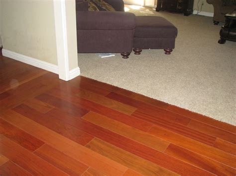 cherry cherry wood flooring