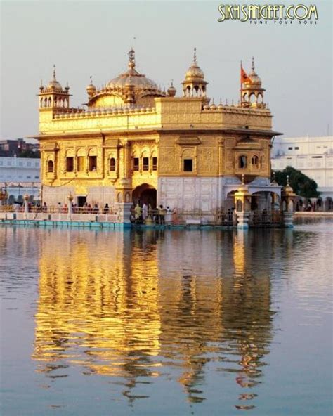 top 20 most beautiful temples in india vdnamap golden temple amritsar photos