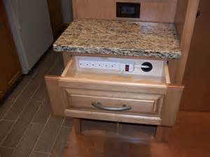 charging station ideas glorious charging station organizer decorating ideas