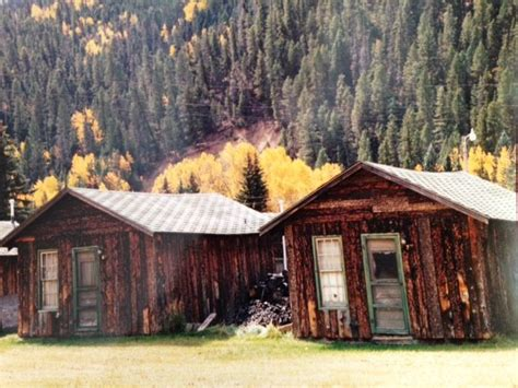 River Cabins New Mexico by 1000 Ideas About Log Cabins Ireland On Luxury