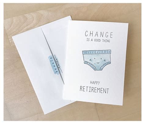 printable retirement jokes 25 best ideas about retirement greetings on pinterest