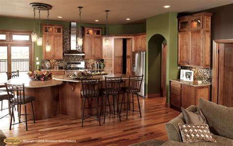 2013 kitchen designs kitchen designs 2013 traditional kitchen minneapolis by kitchens of stillwater kitchens